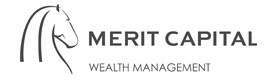 Logo Merit Capital